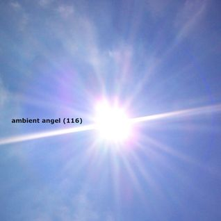 Ambient-Angel (116)
