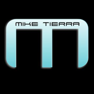 Mike Tierra - The Mix Session 01-02-2013