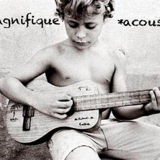 Le Magnifique *acoustic