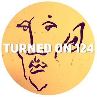 Turned On 124: Bicep, Kyodai, Till Von Sein, Lancelot, Headless Ghost, SHOW-B
