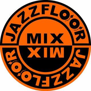 JAZZFLOOR.MIX-SET4X15#030