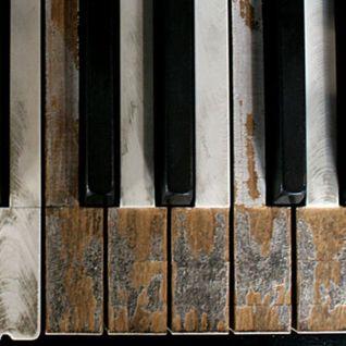 Muzike n'katror - podcast 3