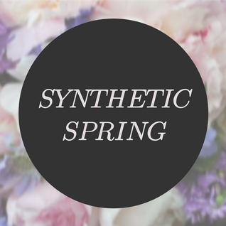 SYNTHETIC SPRING