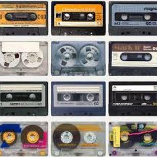 DJ Marky Podcast #59 May 2015