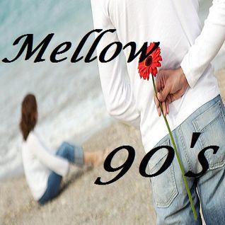 Mellow 90s