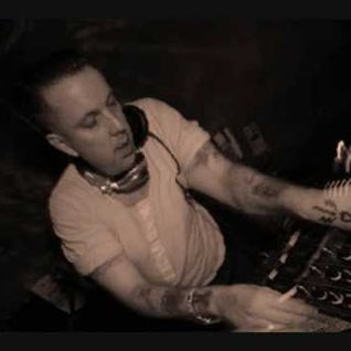 Andrew Weatherall Essential Mix 13th November 1993 1993.11.13
