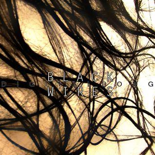Black Wires Mix