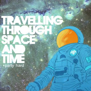 Travelling Through Space and Time