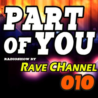 Rave CHannel - Part Of You 010