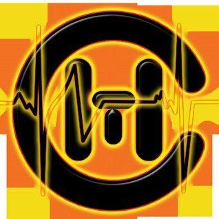 LORD SANTI DJ UK HARD DANCE SESSION
