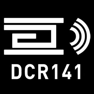 DCR141 - Drumcode Radio Live - Adam Beyer and Ida Engberg Live from Space Closing, Miami Part 2