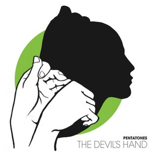 "Deep Pentatones inspired ""The Devils Hand""-Mix by Zuckermann"
