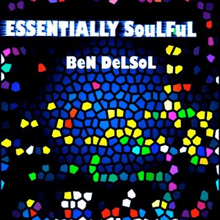 Essentially SouLFUL #2