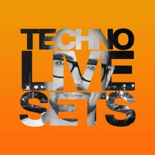 Henry Saiz – Ibiza Spotlight Podcast 103 – 20-08-2012