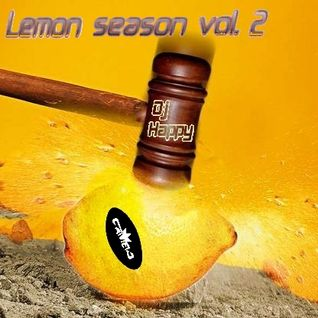 Lemon season vol.2