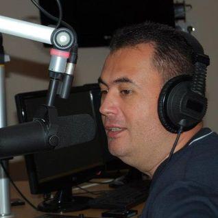 Retro Show - Neo FM, 2012.10.14. 1989 sikerei és a Milli Vanilli története