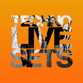Medhat & Dekkstrum - Dj Mix - sub:Merged Showcase, Decoded Magazine (Label Tracks Only) - 09-09-2015