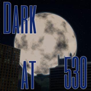 Episode 15 - The BIG Rape Show