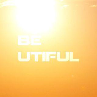 BE-UTIFUL 53