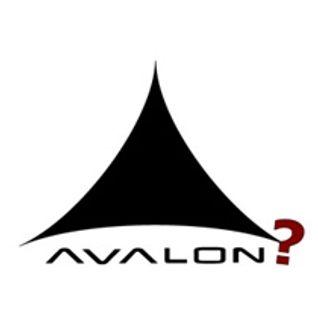 Danny Howells - Live at Avaland, Avalon, Boston (22-02-2003)