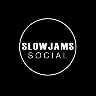 Slow Jams Social Feb 13 Teaser