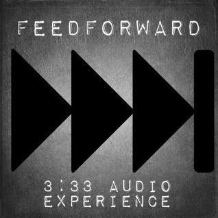 Feedforward >>> FFwd330