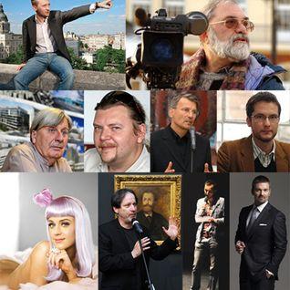 2011.01.07. Budapest releváns arcai 2010!
