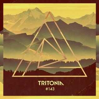 Tritonia 143
