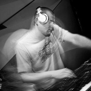 Tronic Vocal Dance Mix 2010