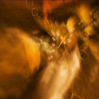 Sebastian Pace - Mixshow 22 (21-03-2012)