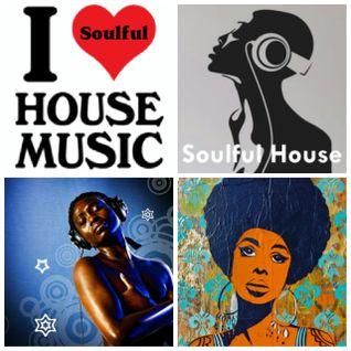 J J FROST SOULFUL HOUSE SHOW ON MI-SOUL.COM