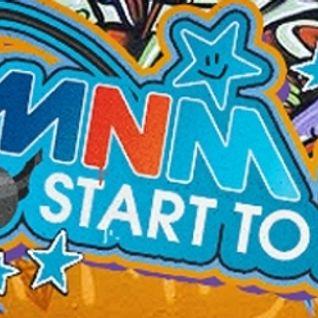 MNM 10min short mix