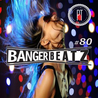 "PeeTee ""Bangerbeatz"" 80 - New Electro & House Club Mix"