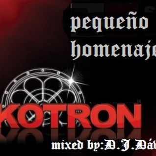 live LOKOTRON