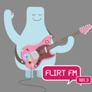 Tuesday Happy Hour with Pádraig & Tom - Flirt.fm 6pm 06/12/11