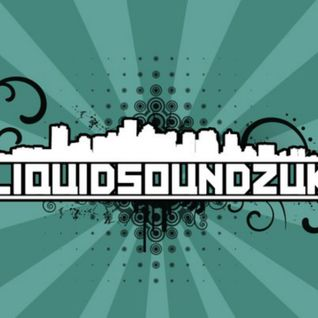 Liquidsoundzuk Narkotix Intelligent oldskool Mix