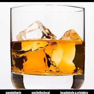 Panda0nXtc - Sex0nTheBeat (Headshots & Whiskey)