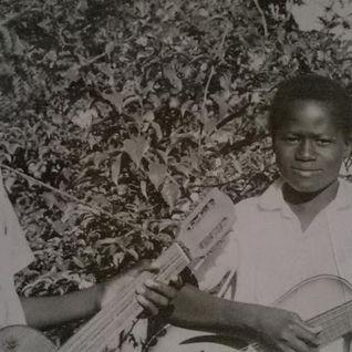Dj Knord's Deep Hollows Ep 33 (2014) (Deep Soulful Afro & Tribal House)