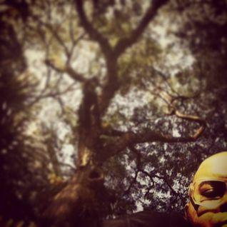 Marcio Martinez presents: Last Day On Earth Podcast #23