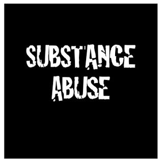 Substance Abuse Podcast 002: Fused Forces - Hosted by S-Dot