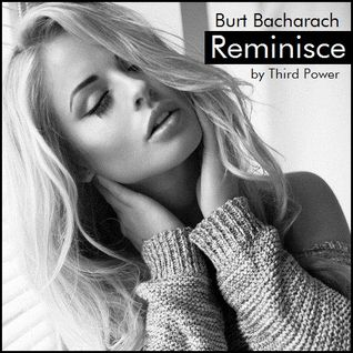 "60's POP - ""Burt Bacharach - Reminisce"""