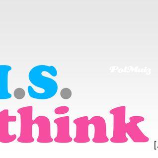 ISThink