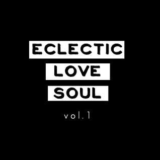 Eclectic Love Soul