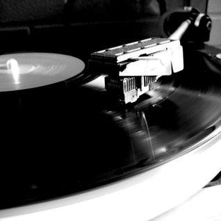 Eclectic Inspiration Vol: 1 -  (Soul, Jazz, Acid Jazz, Spoken Word, Hip Hop, Experimental)