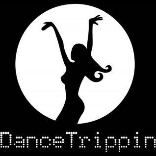 Dance Trippin - SEFF Guest Mix