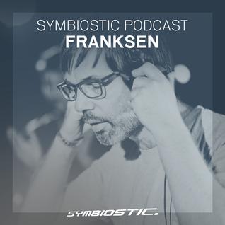 Dj Franksen | Symbiostic Podcast 101115