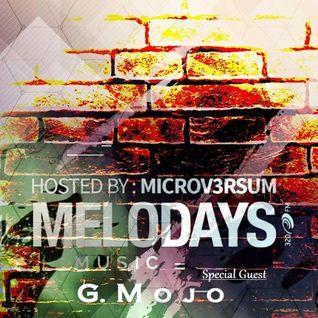 Melodays_2016_G.Mojo_Saturday_320.fm
