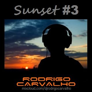 Sunset #03
