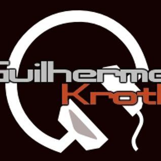 Guilherme Kroth - Around The House 11.02.2012