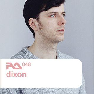 RA.048 Dixon